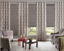 jcpenney window shades. Jcpenney Window Shades Photo 5 Of 6 120 Best Curtains Images On Pinterest In