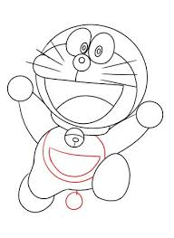 Zerochan has 59 doraemon (character) anime images, wallpapers, android/iphone wallpapers, fanart, cosplay pictures, and many more in its gallery. How To Draw Doraemon Draw Central