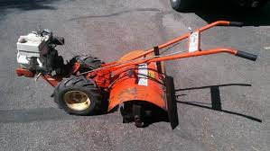 briggs and stratton wiring diagram 12hp images picked up an ariens rocket tiller recently mytractorforum com