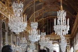Besuchen Sie Versailles Mal Anders Die Schatzsuche