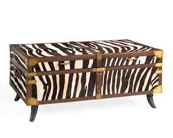 safari style furniture. This Would Make An Interesting Accent Piece In A Modern Safari Style Furniture T