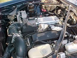 jaguar specialties 84 xj6 lt1 350