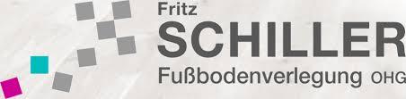 Auf wunsch liefern wir auch komplette lösungen mit der entsprechenden logistikanbindung bis hin zum. Schiller Fussbodenbau Startseite