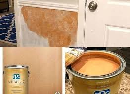 Ppg Metallic Paint Unitedmovers Co