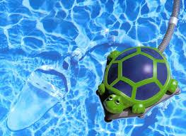 Polaris 65 Turbo Turtle Pool Cleaner Royal Swimming Pools