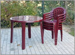 plastic patio chairs walmart. Modren Patio Plastic Patio Chairs Walmart Best Home For L
