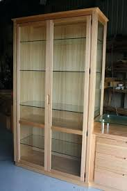small curio cabinet with glass doors u2016 harrytonn comsmall curio cabinet with glass doors display