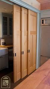 stylish sliding closet doors. Sliding Closet Doors Stylish U