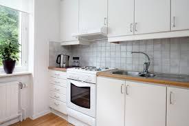 kitchen cabinet design malaysia home design ideas