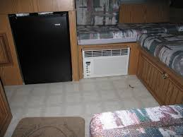 Small Bedroom Air Conditioner 17 Best Ideas About Window Air Conditioner On Pinterest Air