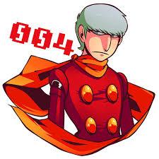 warm blanket clipart. cyborg 004 by ktullanyx warm blanket clipart ,