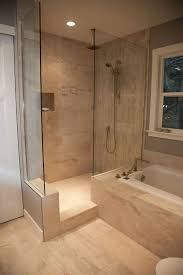 bathroom shower tile photos. beautiful bathroom shower tile decor ideas (82) photos e