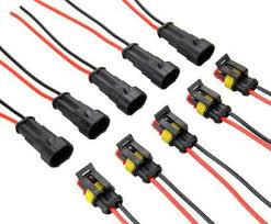 12 gauge wire harness simple jvc kw v320bt bluetooth stereo 6 8 12 gauge wire harness fantastic 2 wiring harness wiring diagram services u2022 rh wiringdiagramguide services