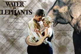 elephants for kids learn about the biggest land animal water for elephants essay