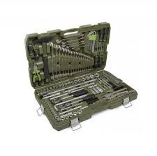 Купить <b>набор инструментов универсальный</b> в Мурманске недорого