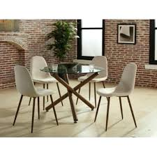 40 kitchen table large picture of worldwide home furnishings dining table 40 inch round kitchen table