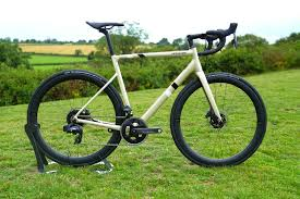 Cannondale Caad12 Size Chart Cannondale Launches Faster More Capable Caad13 Cycling Weekly