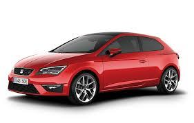 Auto For Sell Used Cars For Sale In South Africa Second Hand Car Deals Cars Co Za