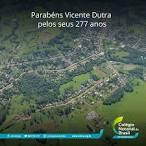 imagem de Vicente Dutra Rio Grande do Sul n-15