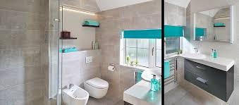 luxery bathrooms. Bathroom Elegance Luxery Bathrooms