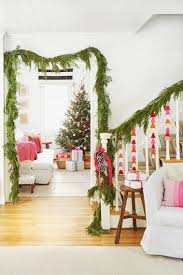 80 diy christmas decorations easy christmas decorating ideas for