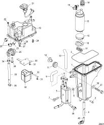 Outboard motor parts diagram elegant enchanting outboard motor parts diagram best image engine