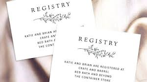 baby shower registry cards template free baby registry insert cards template webbacklinks info