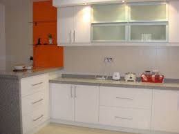 best kitchen cabinets online. Full Size Of Cabinets High Gloss Kitchen Cabinet Doors Modern Online Contemporary Custom Best Kitchens Large