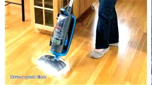 best floor sweeper hardwood hardwood floor sweeper best floor sweeper vacuum best lightweight vacuum for hardwood