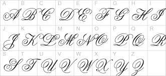 english cursive writing capital letters alphabet letters cursive old english letters cursive old english letters