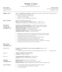 No Experience Resume Template Resume For Sample Sample Resume
