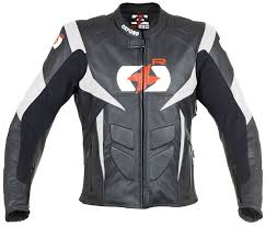 motorcycle oxford rp s leather jacket clothing jackets black white oxford tank bag x40
