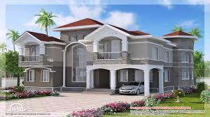 Small Picture House Front Wall Design India YouTube