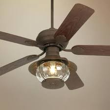 home design new cottage style ceiling fans french country fan with lights rustic from looking and image of rustic ceiling fans