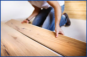 Laying A Laminate Floor Creative On Floor Intended For DIY Tips Advice How  To Lay Laminate Flooring 17