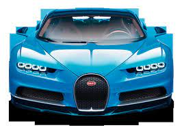 The world's longest automotive lighting bar, it says here, swoops around behind you, enhancing a feeling of separation between driver and passenger while splitting the view rearwards in two and. Bugatti Chiron Sport Transparent Page 1 Line 17qq Com