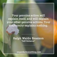 emerson quotes self reliance google search random self reliance ralph waldo emerson