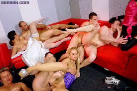 BiSexual Orgy MOTHERLESS.COM