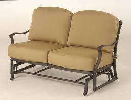 Fresh Loveseat Cushions For Outdoor Furniture