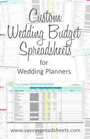 free wedding budget worksheet liderbermejo com page 405 free wedding budget spreadsheet free