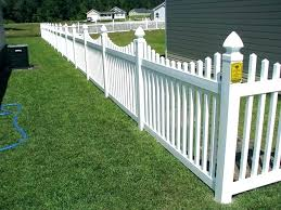 picket fence costs picket fences cost picket fence cost packer search by image vinyl fence cost picket fence costs