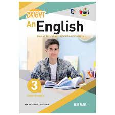 Kak kelas 9 juga dong. Jawaban Buku Mandiri Bahasa Inggris Kelas 9 Ilmusosial Id