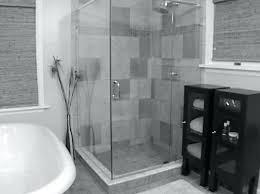 Bathroom Shower Renovation Ideas Interior Ideas Bathroom Renovation