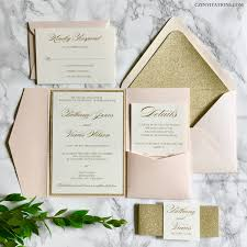 quirky blush and gold wedding invitations c55 about beautiful Gold Wedding Invitation Ideas quirky blush and gold wedding invitations c55 about beautiful wedding invitations ideas gold wedding invitation ideas