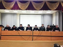 Отчет участковых уполномоченных полиции по итогам работы за второе  Лесной городок полиция