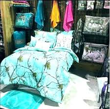 camouflage bedroom set – caciremije.top