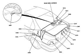 brake lights not working help please honda tech honda forum 2002 Honda Accord Tail Light Wiring Diagram 2002 Honda Accord Tail Light Wiring Diagram #15 Honda Accord Engine Wiring Diagram