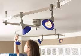 how to hang track lighting. track lighting how to hang i