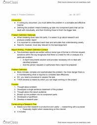 article on homework essay memories database sample resume example