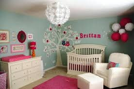 purple baby girl bedroom ideas. Baby Girl Bedroom Ideas For Nursery Themes Room Pink And . Purple